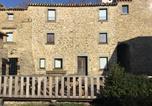 Location vacances Pennabilli - Appartamento La Viola-2