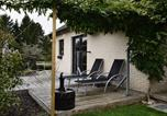 Location vacances Durbuy - Remember-3