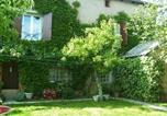 Location vacances Calmont - House Chez arlette-1