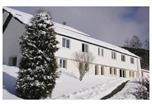 Location vacances Willingen (Upland) - Apartment Willingen - 03-1