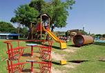 Villages vacances Cesenatico - Locazione Turistica Borsetti.19-1