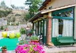 Location vacances Civitella in Val di Chiana - La Rogaia-4