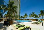 Location vacances Miami - Miami Luxury Condos-3