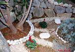 Location vacances La Gaude - Villa Karitia-2