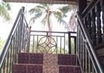 Location vacances Pursat - Khmer Home Stay With Friendly Host-2
