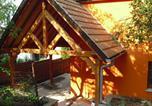 Location vacances Diefmatten - Gite S'Hiesla-4