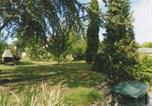 Location vacances Vic-sur-Seille - Maison d'hôtes Vincent-2
