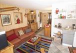 Location vacances Mesocco - Crocus Halldis Apartment-1