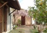 Location vacances Castellabate - La Gabbianella e il Gatto-3
