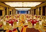 Hôtel Shaoxing - Shaoxing Tianma Grand Hotel-1