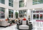 Hôtel Rio Grande City - Hawthorn Suites by Wyndham Mcallen-3