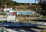 Location vacances Alcácer do Sal - Monte Castanheiro-3