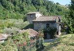 Location vacances Loro Ciuffenna - Molino Le Gualchiere-3