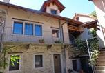 Location vacances Mergozzo - Casa dei Gelsomini-3