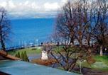 Hôtel Thonon-les-Bains - Résidence La Rénovation-1