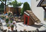 Camping Koblenz - Campingplatz im Siebengebirge-4