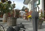 Location vacances Fuchshofen - Am Eichenbach-4
