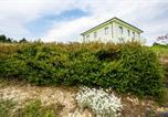 Location vacances Neive - The Evergreen House-1