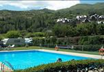 Location vacances Escarrilla - Camping Escarra-2