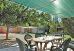 Location vacances Salon-de-Provence - Holiday home B Chemin des Jardins-3