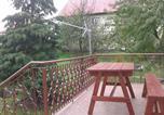 Location vacances Mragowo - Laskowa-1