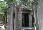 Location vacances Petralia Sottana - Antico Borgo-1