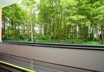Location vacances Laatzen - 4342 Privatapartment Wifi Otto-Hahn-Strasse-4