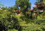 Location vacances Bogor - Villa Dewi Sri-2