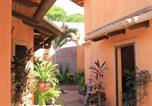 Location vacances Catarina - 3 Palms Residence-1
