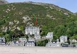 Location vacances Barmouth - Trem-y-mor-1
