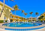 Villages vacances Bonita Springs - Resort Blue water.1-1