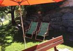 Location vacances Heimschuh - Kellerstöckl Goigner-4