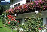 Hôtel Vahrn - Alpenrose-3