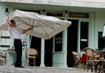 Location vacances Bonneville-et-Saint-Avit-de-Fumadières - La Chartreuse des Moulins-2