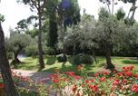 Location vacances Città Sant'Angelo - Mundula-3