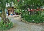 Villages vacances Saluang - Suan Fasai Resort-3