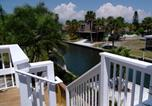 Villages vacances Bradenton Beach - Angel's Vacation Rentals - Longboat Key-1