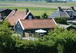 Location vacances Schiermonnikoog - De Wadloper-4