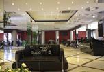 Hôtel Liban - Kanaan Group Hotel-2