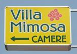 Location vacances Vigasio - Villa Mimosa-1