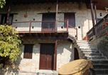Location vacances Omodhos - Moustos Traditional House-3