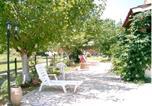 Location vacances Φαίακες - Errika-3