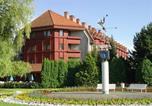 Hôtel Kutas - Hotel Solar