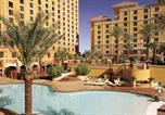 Location vacances Las Vegas - Grand Desert Condo #238478-3