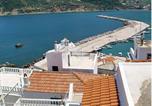 Location vacances Σκόπελος - Rania's Traditional Rooms-3