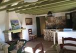 Location vacances Almodóvar del Río - Chalet Camino de los toros-4