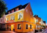 Location vacances Swisttal - Hotel Alexander-1