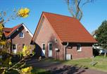 Location vacances Middelhagen - Ferienhaus Lobbe F 544 Wg 02 in ab-3