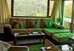 Hôtel Bhaktapur - Park Vision Inn-4