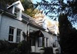 Location vacances Foyers - The Pole Cottages-4